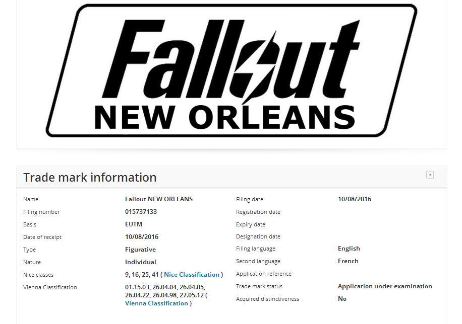 Fallout-New-Orleans-EUIPO