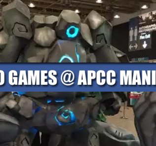 Gaming-at-APCC