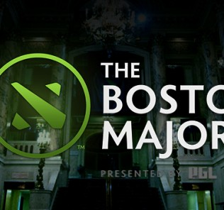 bostonmajor