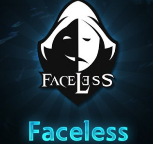 teamfaceless