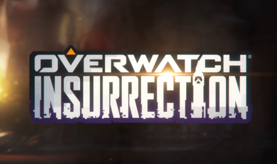 sa_1491895670_overwatch-insurrection1-555x328