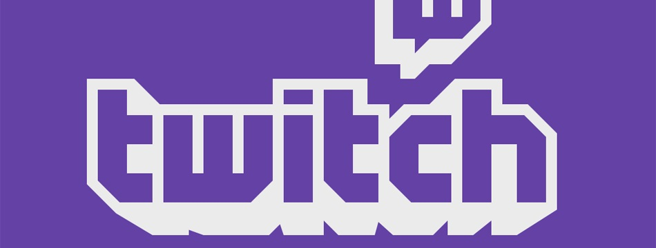Leaked e-mail from Twitch suggests that they are planning USD 10 and USD 25 streamer subscription tiers
